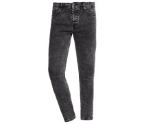 SUTTY Jeans Slim Fit black