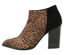 PLACI Ankle Boot nature/black