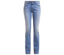 JOLIET Jeans Bootcut bright blue