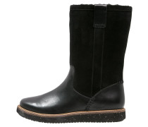 GLICK ELMFIELD Stiefel black