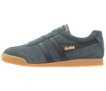 CMA192 - Sneaker low - graphite/black