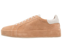 Sneaker low - deserto