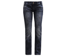 SILCA Jeans Straight Leg underground