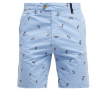 SHARPER Shorts bluish