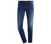 ONSLOOM - Jeans Slim Fit - medium blue denim