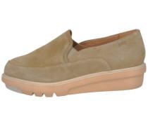 MARTA - Slipper - beige