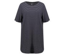 Nachthemd indigo