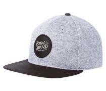LOTTERY Cap grey