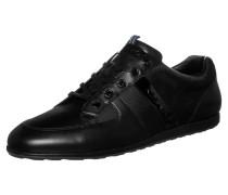 PINTANO Sneaker low noir