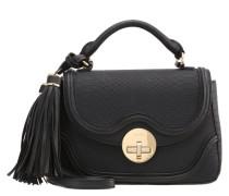 ONIACLYA - Handtasche - black