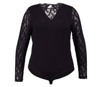 JREVELYNE Langarmshirt black