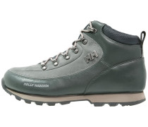 THE FORESTER Trekkingboot rock/mid grey/ebony/moon rock