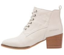 JOLIE Ankle Boot offwhite