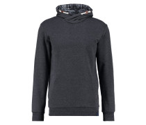 Sweatshirt charchol