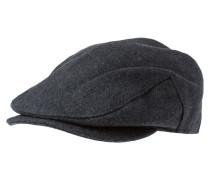 MACARIO - Mütze - phantom