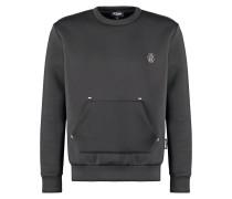 LUXE Sweatshirt black