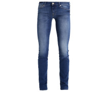 ROXANNE Jeans Slim Fit bare reign