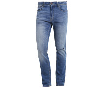 Jeans Slim Fit - medium wash