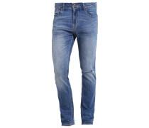 Jeans Slim Fit medium wash