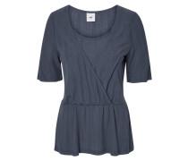 Bluse - ombre blue