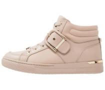 ANNEX - Sneaker high - bone