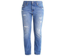 501 CT Jeans Slim Fit radio star