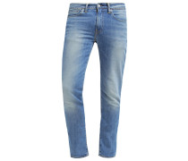 511 SLIM Jeans Slim Fit harbour