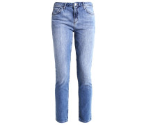 BAXTER Jeans Slim Fit bleach