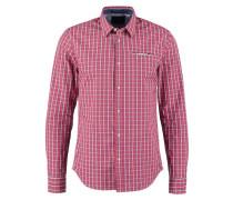 Hemd red