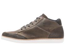 SQUIZZ Sneaker high grey