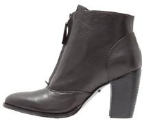 Ankle Boot nero