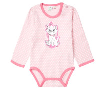 MARIE Body orchid pink