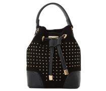 ELLS Handtasche black