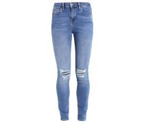 JAMIE - Jeans Slim Fit - blue