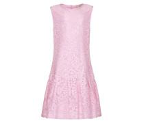Cocktailkleid / festliches Kleid - pale pink