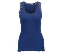 Nachtwäsche Shirt twilight blue
