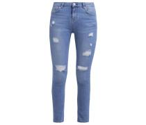 Jeans Slim Fit lightblue