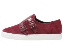 BRAYLEE Sneaker low zinfandel