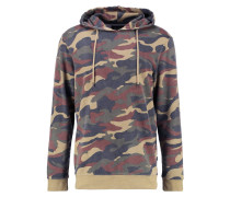 ONSCAMO Sweatshirt olive night