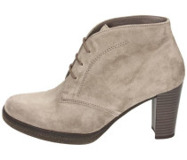 Ankle Boot wallaby