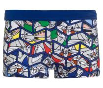 Badehosen Pants - multicolor