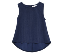 Bluse dress blues
