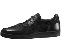 GSM - Sneaker low - black