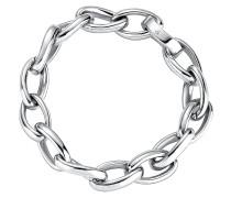 DESIRABLE - Armband - silver-coloured