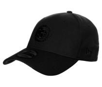 39THIRTY NBA BOB BROOKLYN NETS Cap black