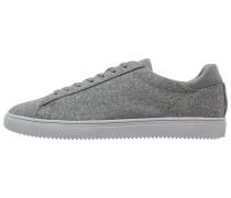 BRADLEY Sneaker low charcoal