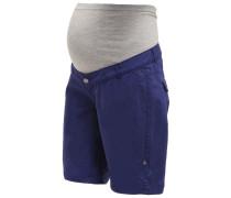 MLANDREA Shorts twilight blue