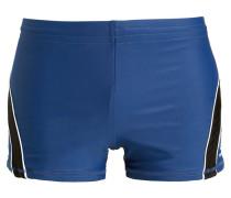 LEANDRO Badehosen Pants blue