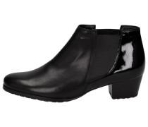 FEHIMA Ankle Boot schwarz