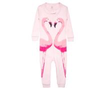 FLAMINGO - Pyjama - new powder/pink